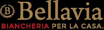 Bellavia Ricami